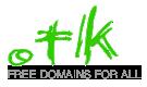 logo dottk