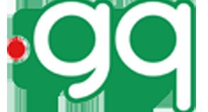 nom de domaine gratuit gq