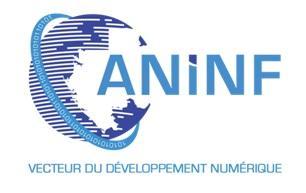 ANINF logo