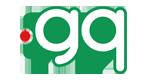 logo dotgq
