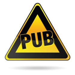attention pub nom de domaine gratuit
